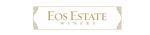 EOS Winery