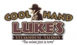 Cool Hand Lukes Steakhouse
