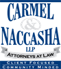 Carmel & Naccasha, LLP