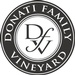 Donati Family Vineyard