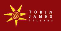 TOBIN JAMES CELLARS