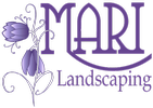 Mari Landscaping, Inc.