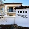 Villa Del Rio Luxury Apartments