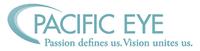 Pacific Eye