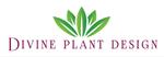 Divine Plant Design, Inc.