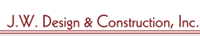 J.W. Design & Construction, Inc.