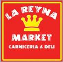 La Reyna Market and Deli