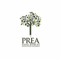 Paso Robles Education Alliance (PREA)