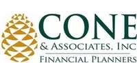 Cone & Associates, Inc. - Financial Planners