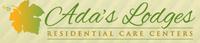 Ada's Vineyard Lodges