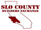 SLO County Builders Exchange