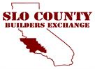 SLO County Builders Exchange