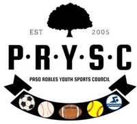 Paso Robles Youth Sports Council