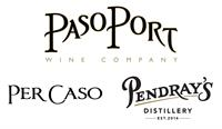 PasoPort Wine Company Inc.