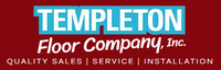 Templeton Floor Company, Inc.