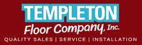 Templeton Floor Company, Inc.