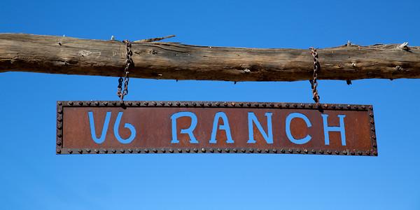 Image result for V6 ranch parkfield