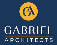 Gabriel Architects