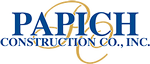 Papich Construction-Sierra Pacific Meterials