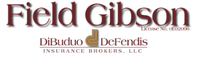DiBuduo & DeFendis Insurance Brokers, LLC