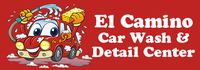 El Camino North Car Wash