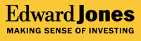 Edward Jones - Financial Advisor: Jim Moffatt