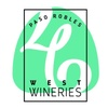 46 West Paso Robles Wineries