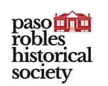 El Paso De Robles Area Historical Society