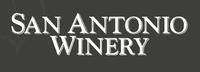 San Antonio Winery & Tasting Room