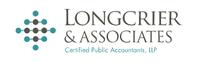 Longcrier & Associates CPAs LLP