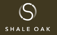 Shale Oak Winery