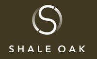 Shale Oak Winery
