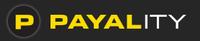 Payality
