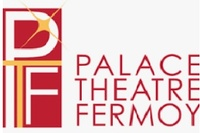 The Palace Theatre Fermoy @ Fermoy Community Youth Centre