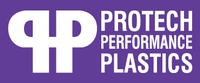 Protech Plastics Ltd
