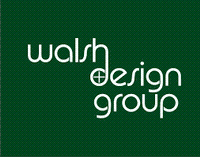 Walsh Design Group