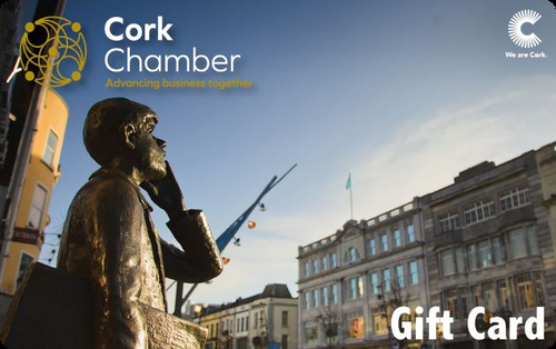 Gallery Image Cork%20Chamber%20Gift%20Card.png