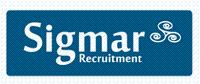 Sigmar Recruitment Consultants Ltd