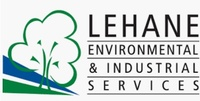 Lehane Environmental & Industrial Services Ltd