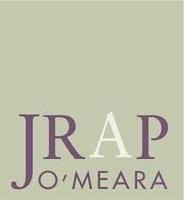 JRAP O'Meara