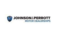 Johnson & Perrott Motor Group