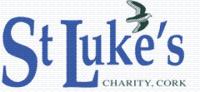St Lukes Home