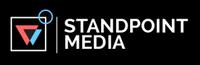 Standpoint Media Ltd