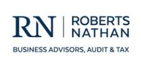 Roberts Nathan