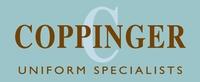 Mary Coppinger Ltd