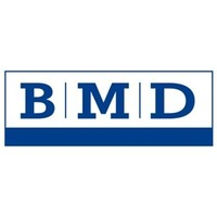 BMD & Co Ltd