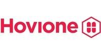 Hovione Ltd