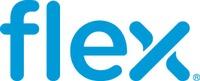 Flextronics International Ireland Ltd