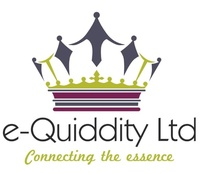 e-Quiddity Limited