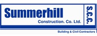 Summerhill Construction Ltd
